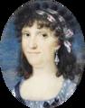 Bauzil Koc - Maria Luisa of Parma, pair 2.png