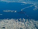 Bay Bridge, San Francisco (11865048024).jpg