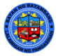 Official seal of Bayambang