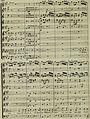 Bayard à Mézières, opèra comique, en un acte (1817) (14777298582).jpg