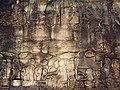 Bayon Angkor Relief2.jpg
