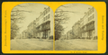 Beacon Street, from Robert N. Dennis collection of stereoscopic views.png