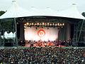 Beatsteaks - Wuhlheide.jpg