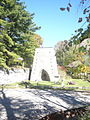 Beckley Furnace, North Canaan, Ct..JPG