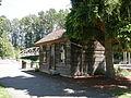 Beckstrom log cabin - Bothell.jpg