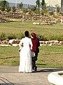 Beersheba IMG 7068.jpg