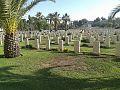 Beersheba War Cemetery - 03.jpg