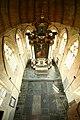 Begijnhofkerk, gezicht op de koorapsis - 373841 - onroerenderfgoed.jpg