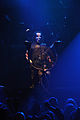 Behemoth Paris 271009 08.jpg