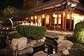 Beijing, China (37500147504).jpg