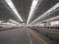Beijing North station (6352312864).jpg