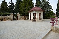 Beit-Sahour-Shepherds-Orthodox-50046.jpg