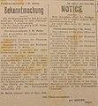 Bekanntmachung Platzkommandant Jersey 1944.jpg