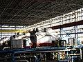 Belarus-Minsk-Power Plant-4-15.jpg