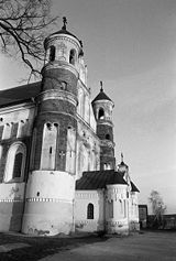 Belarus-Muravanka-Church of Birth of Holy Virgin-2.jpg