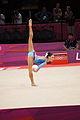 Belarus rhythmic gymnastics team 2012 Summer Olympics 18.jpg