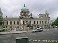 Belfast stadhuis - panoramio.jpg