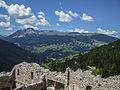 Belfort castle 03.jpg