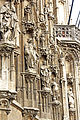 Belgium-6322 - Ghent Town Hall (13896837957).jpg