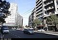 Belgrade 13970218 07.jpg