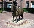 Belhamel Toon Grassens Baarleseweg Alphen.JPG