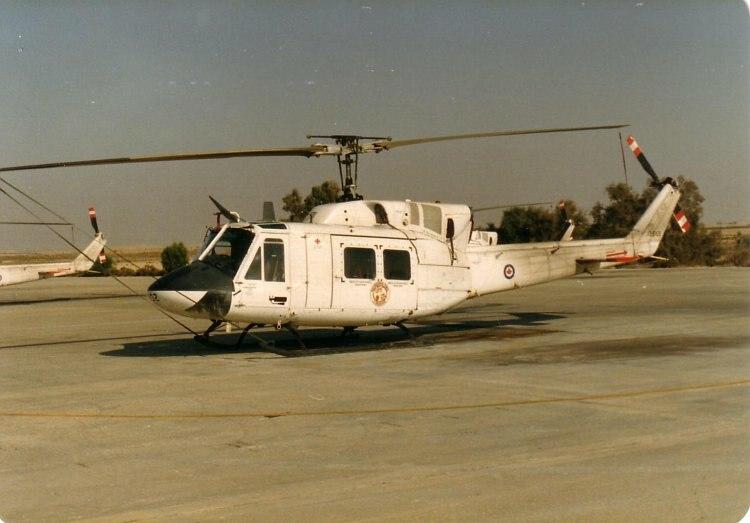 BellCH-135TwinHuey135102