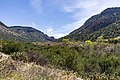 Bell Trail (27260443879).jpg
