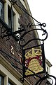 Bell and Crown, Strand on the Green, W4 (4803238724).jpg
