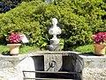 Bellagio, Villa Melzi - panoramio (3).jpg