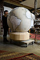 Bellerby & CO Churchill Globe.jpg