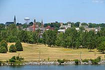 Belleville skyline.JPG