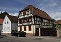 Bellheim-200-Hauptstr 44-gje.jpg