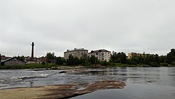 Belomorsk Zavodskaya storona.jpg