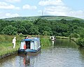 Below Bosley Locks, Macclesfield Canal - geograph.org.uk - 440961.jpg