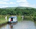 Below Bosley Locks, Macclesfield Canal - geograph.org.uk - 440961.jpg