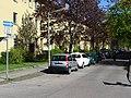 Belowstraße (Berlin-Reinickendorf).JPG