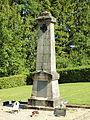 Belval-Bois-des-Dames-FR-08-monument aux morts au cimetière-3.jpg
