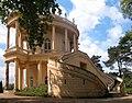 Belvedere in Potsdam.jpg