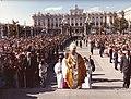 Bendición de la catedral por Juan Pablo II (1993) - 42812137461.jpg