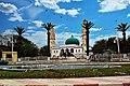 Beni Mered بني مراد - panoramio (4).jpg