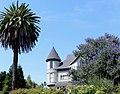 Benicia, CA USA (Fish-Riddel House, c. 1900) - panoramio (1).jpg