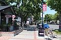 Benicia, CA USA - panoramio (22).jpg