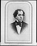Benjamin Disraeli cph.3a37860.jpg