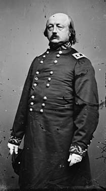 Benjamin Franklin Butler politician - Brady-Handy.jpg