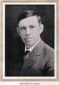 Bennie Owen - 1916 Sooner Yearbook.png