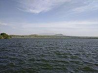Bental Reservoir April 2017 3.jpg