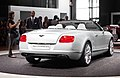 Bentley Continental GTC (zweite Generation).jpg