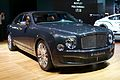 Bentley Mulsanne (8228751313).jpg