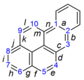 Benzo(a)pyrene numbered.png