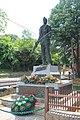 Beočin, spomenik NOB-a 002.jpg